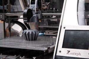 3d printing-3d era tech