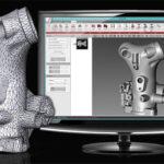 3d scanning services 4
