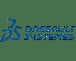 Dassault Systems-3D Scanning