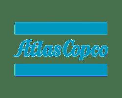 Atlas-3D Printing