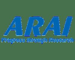 ARAI-3D Printing