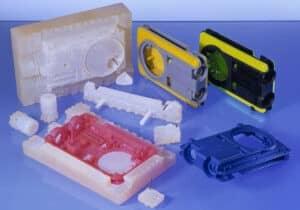 vacuum-casting (2)