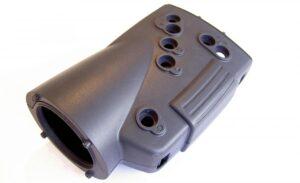 vacuum-casting-3